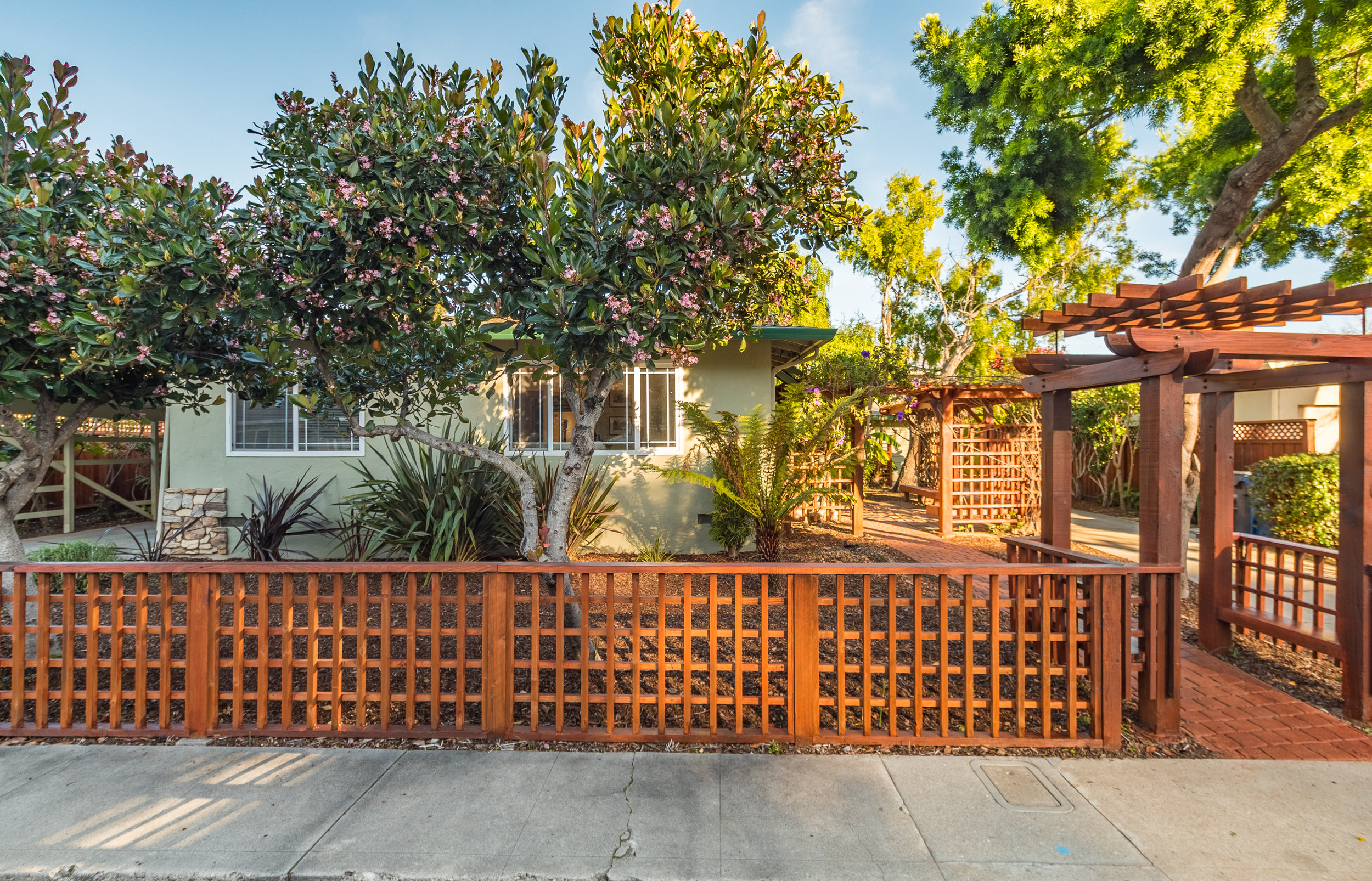 Capitola California Investment Property for Sale.jpg