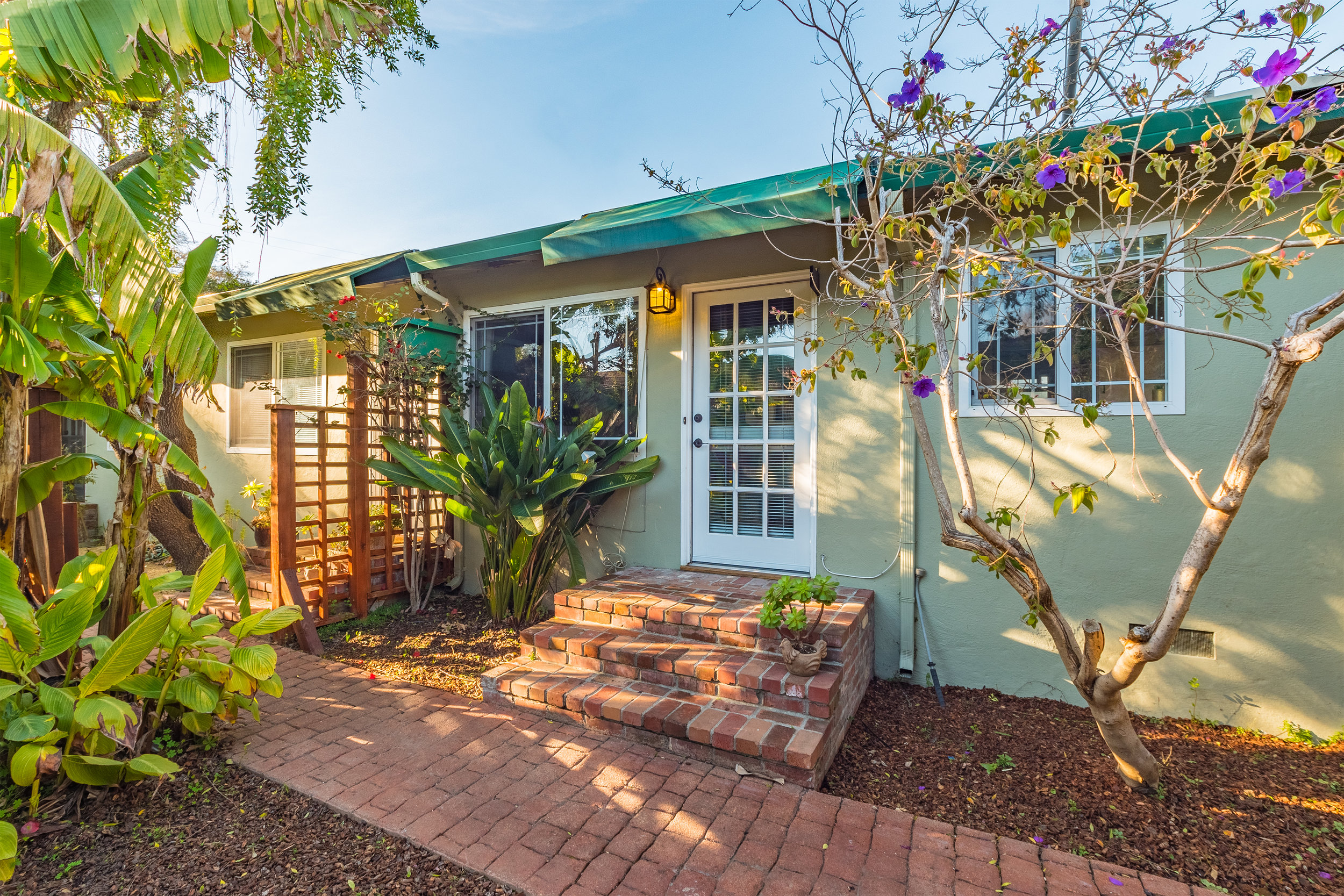 Duplex for Sale in Capitola.jpg