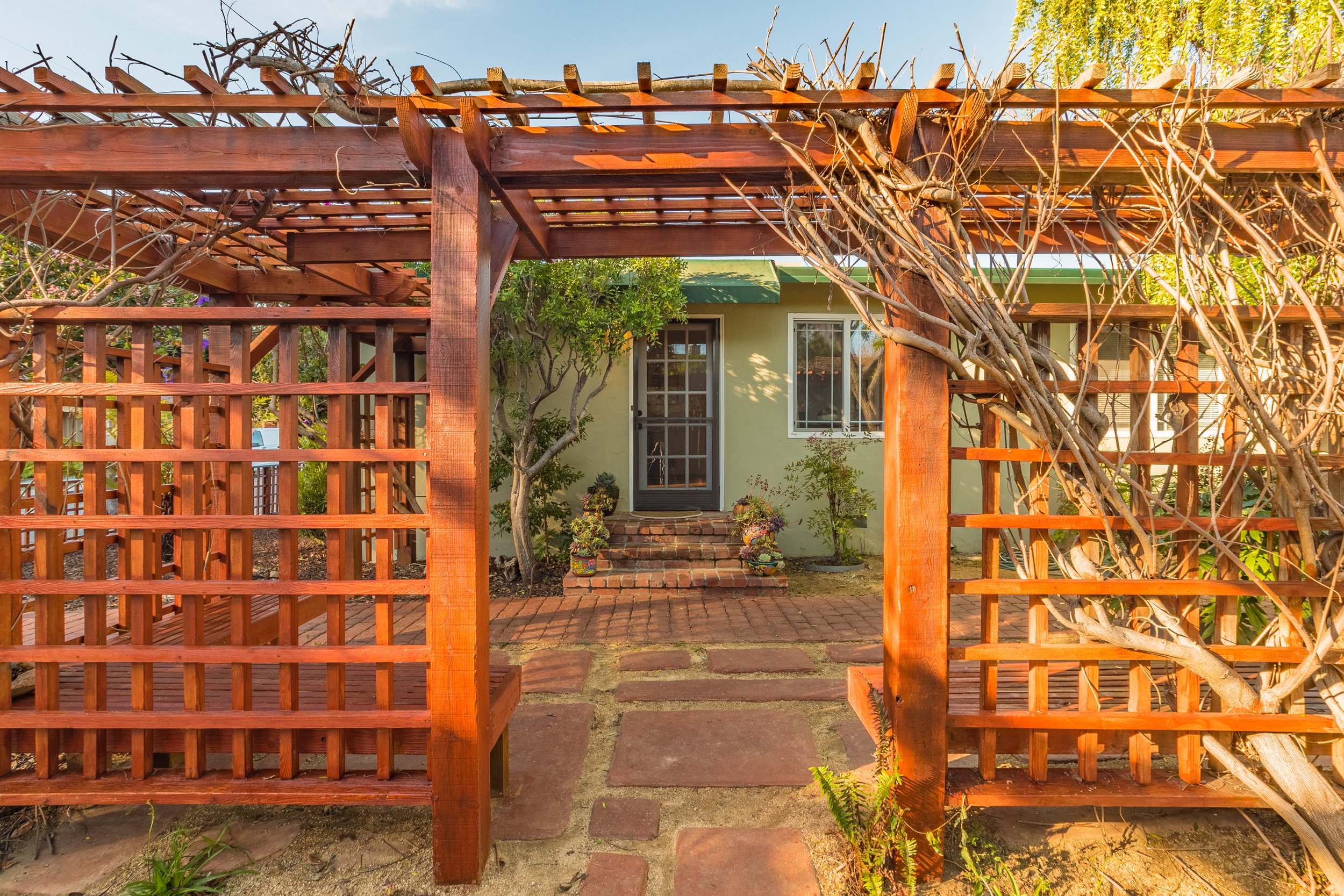 Investment Property Capitola California.jpg
