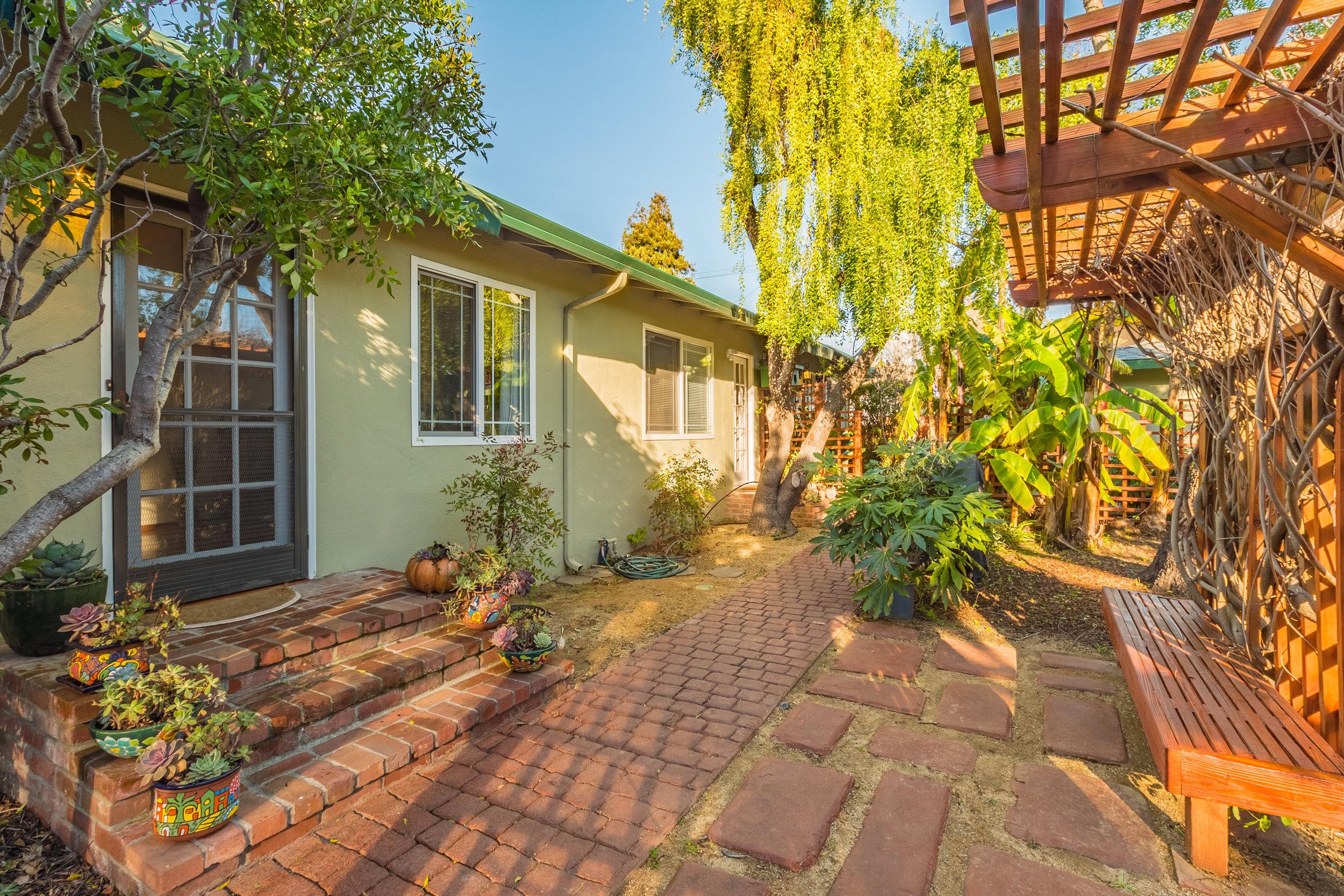 Sunny Patio Real Estate Agent Santa Cruz.jpg