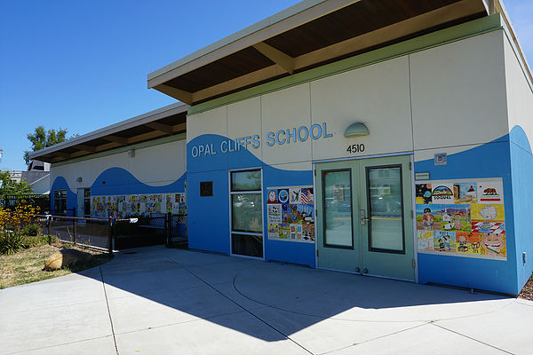 Opal Cliffs School.jpg