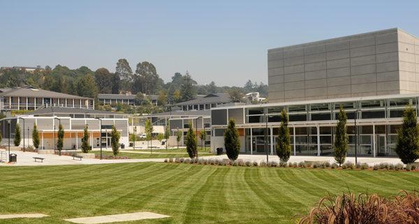 cabrillo college 2.jpg