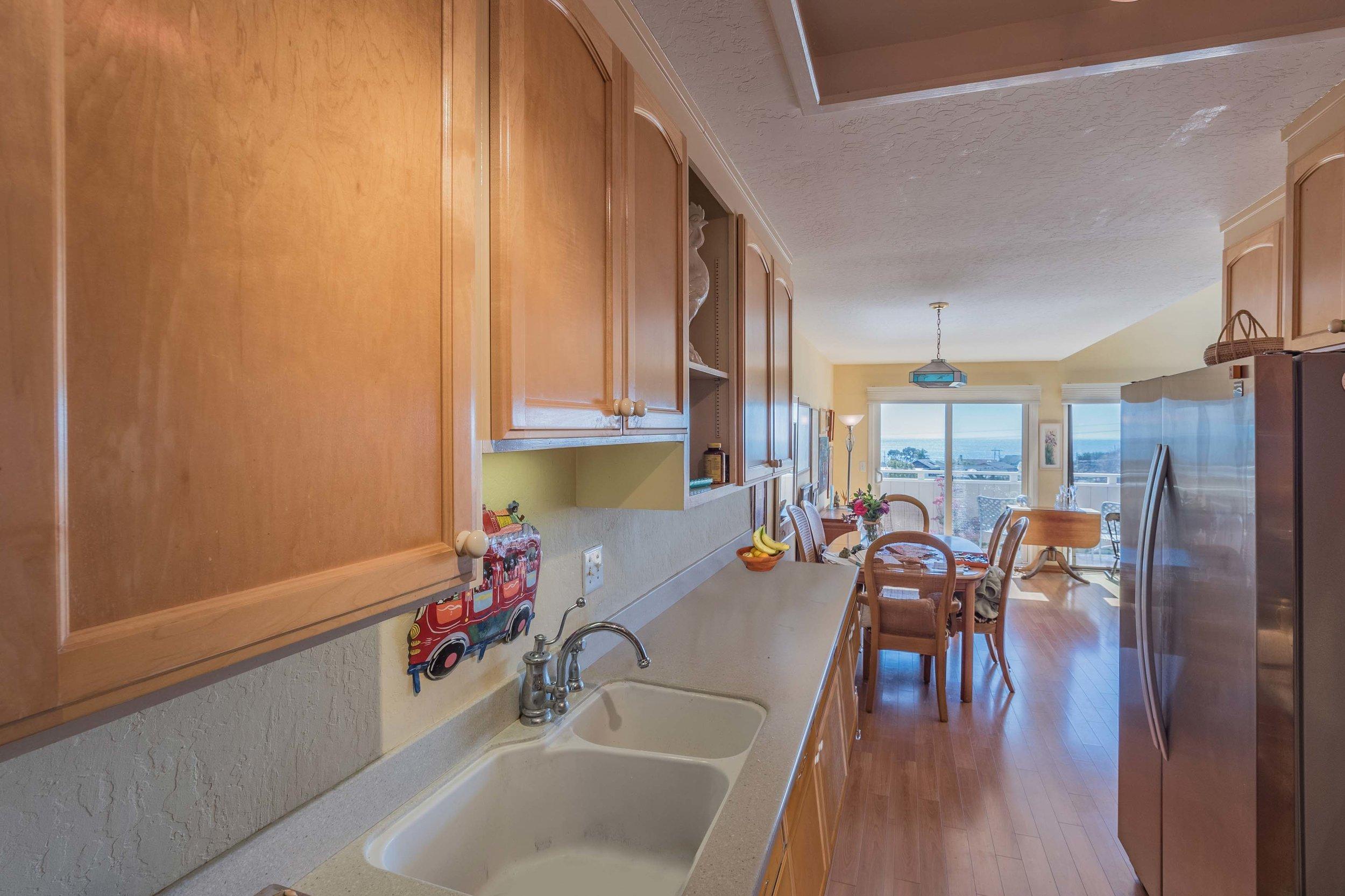 Kitchen Beach Properties