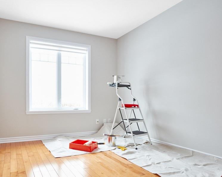 PaintWalls.jpg