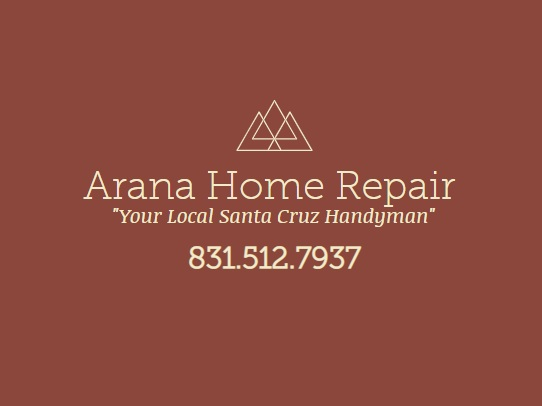 Arana+Home+Repair.jpg