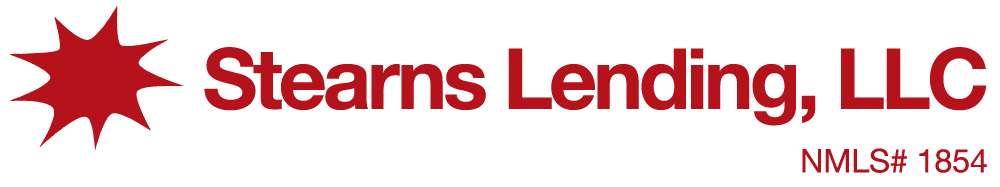 Stearns lending - no background.png