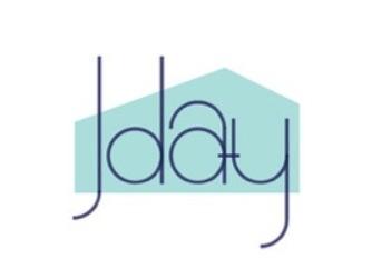 j+allen+architect.jpg