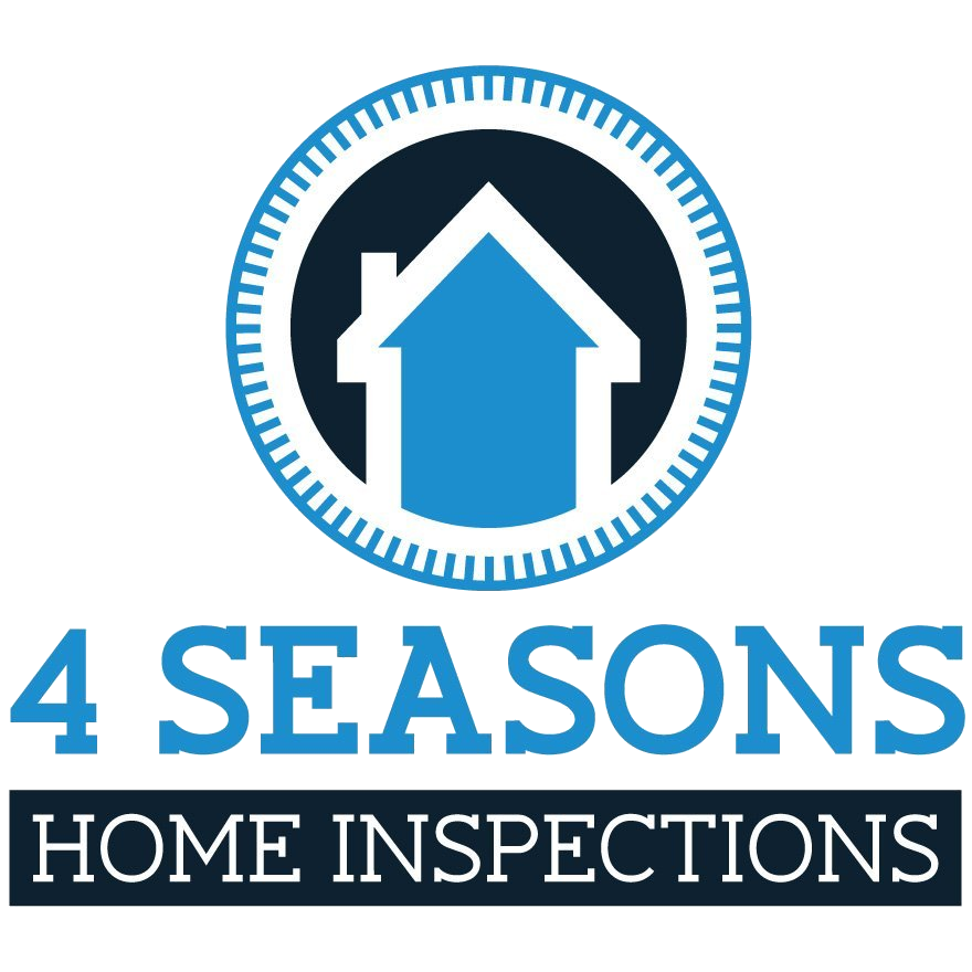 4 Seasons Home Inspections.jpg