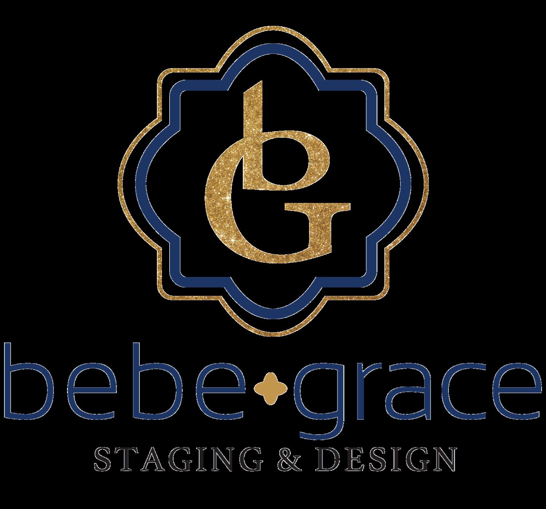 bebe & grace.png