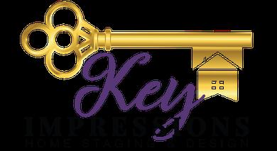 Key Impressions.png