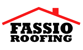 Fassio Roofing.png