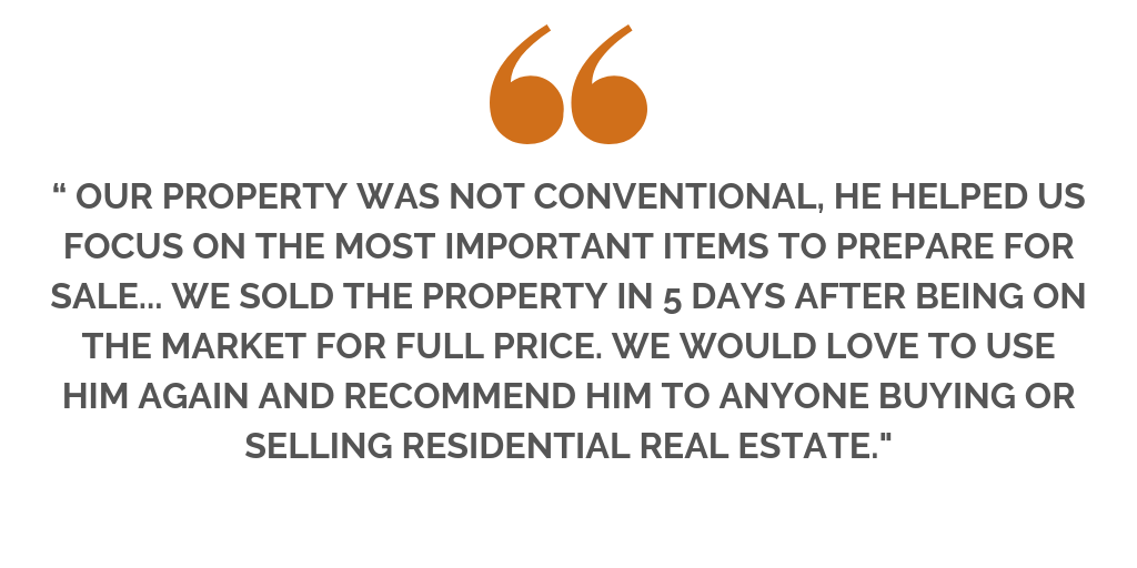 """""""..SAM GAVE ME GREAT ADVICE FOR STAGING AND HAD A COMPREHENSIVE MARKETING PLAN IN PLACE THAT WAS WAY BEYOND ANYTHING I EXPECTED. HIS ADVICE WAS SPOT ON AND WE SOLD THE HOUSE FOR WELL OVER ASKING WITHIN A WEEK WI.png"""