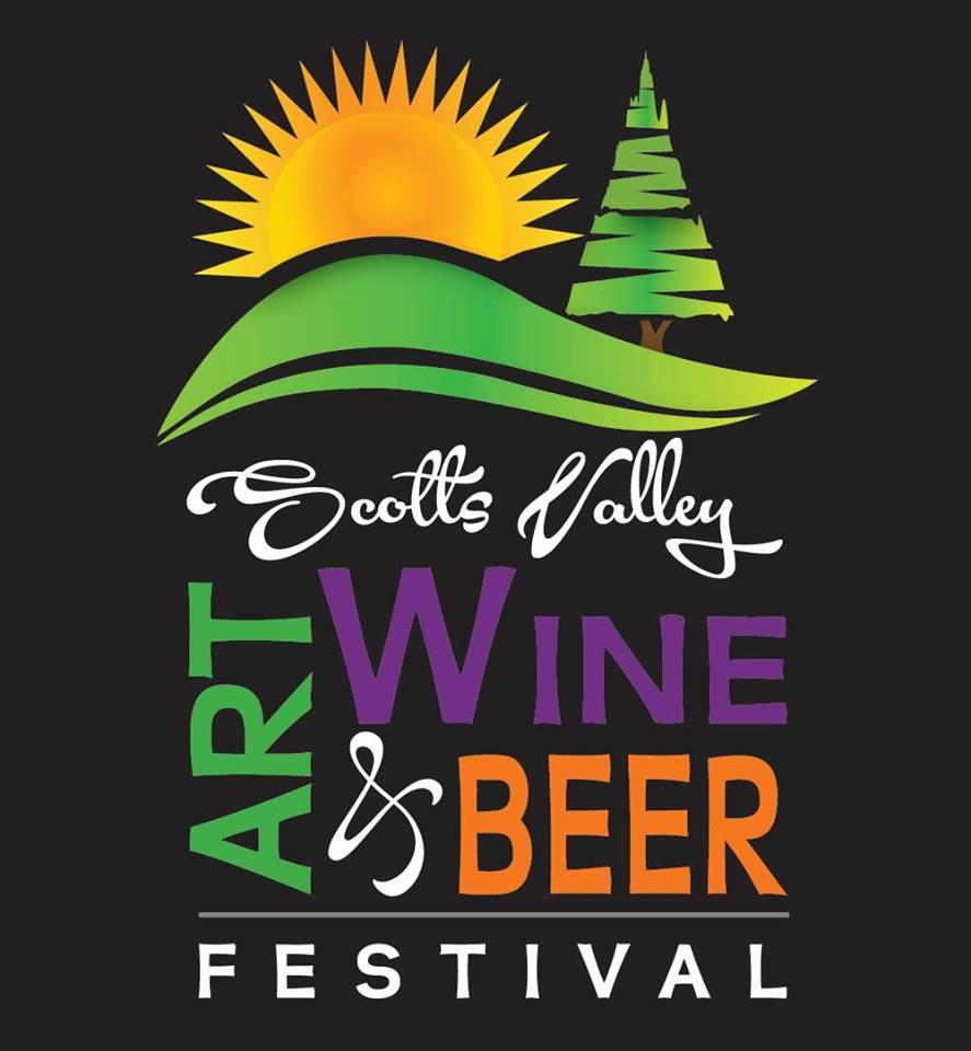 scotts valley art and wine.jpg