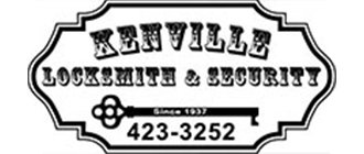 kenville locksmith.jpg