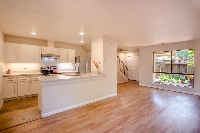 ** SOLD 159 Peach Terrace • $625,000  2 Bedroom, 1.5 Bathrooms • 1,054 Sq. Ft.