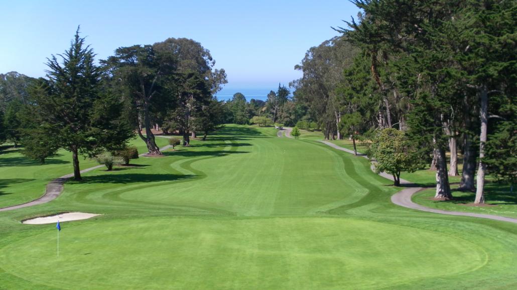 seascape golf course.jpg
