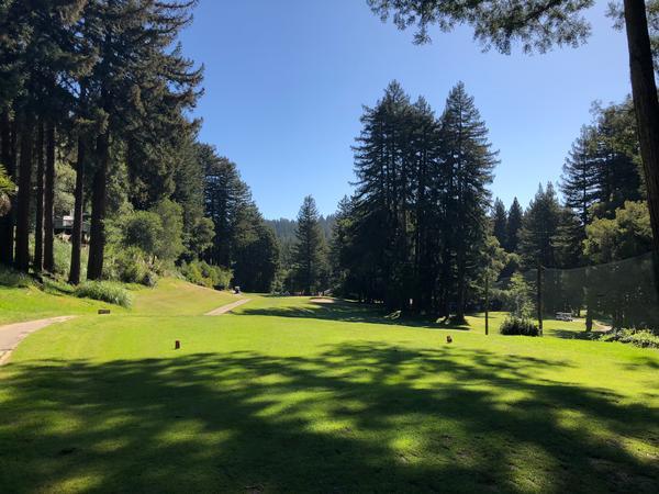 Boulder Creek Golf & Country Club.jpg
