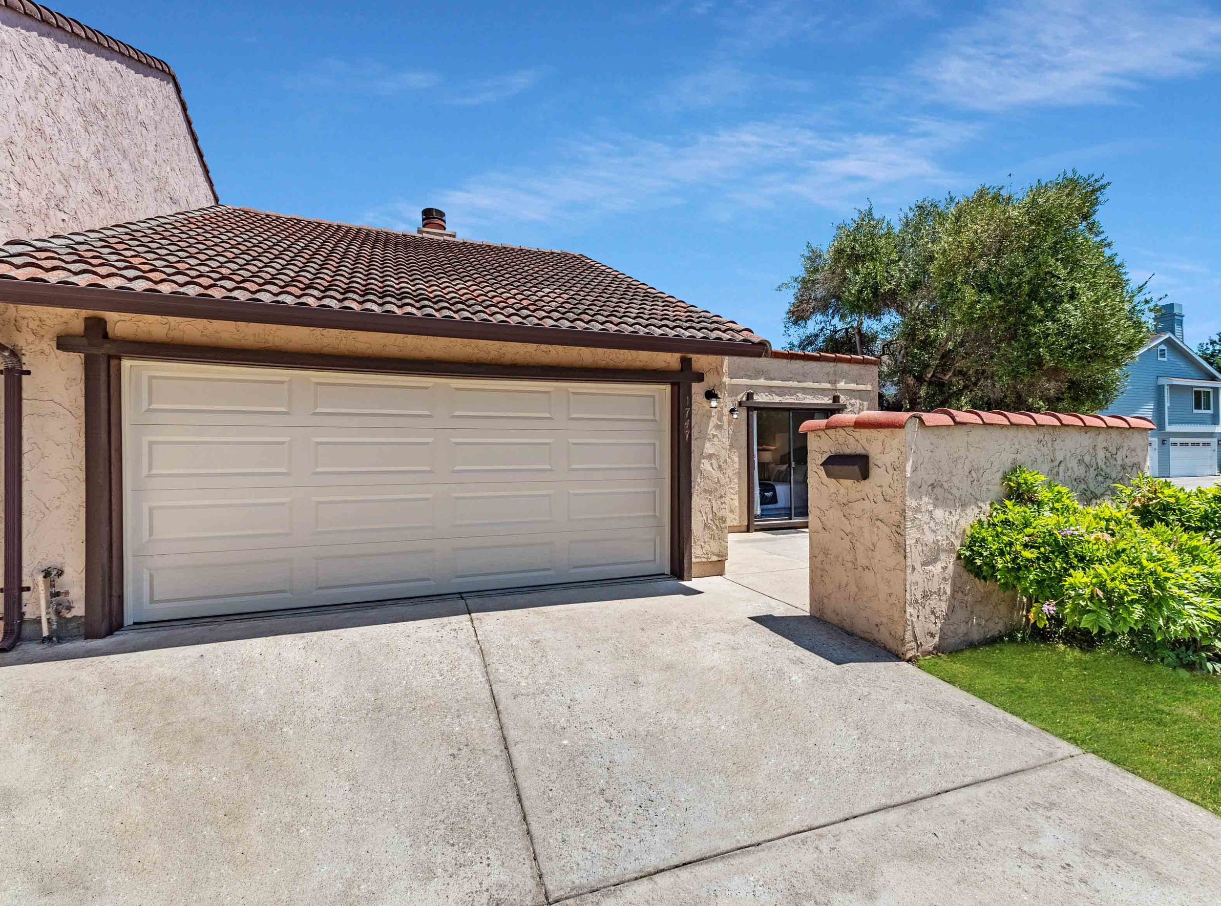 1747 Escalona Drive, Santa Cruz • $845,000 - 3 bedrooms, 1.5 bathrooms • 1,230 Sq. Ft.