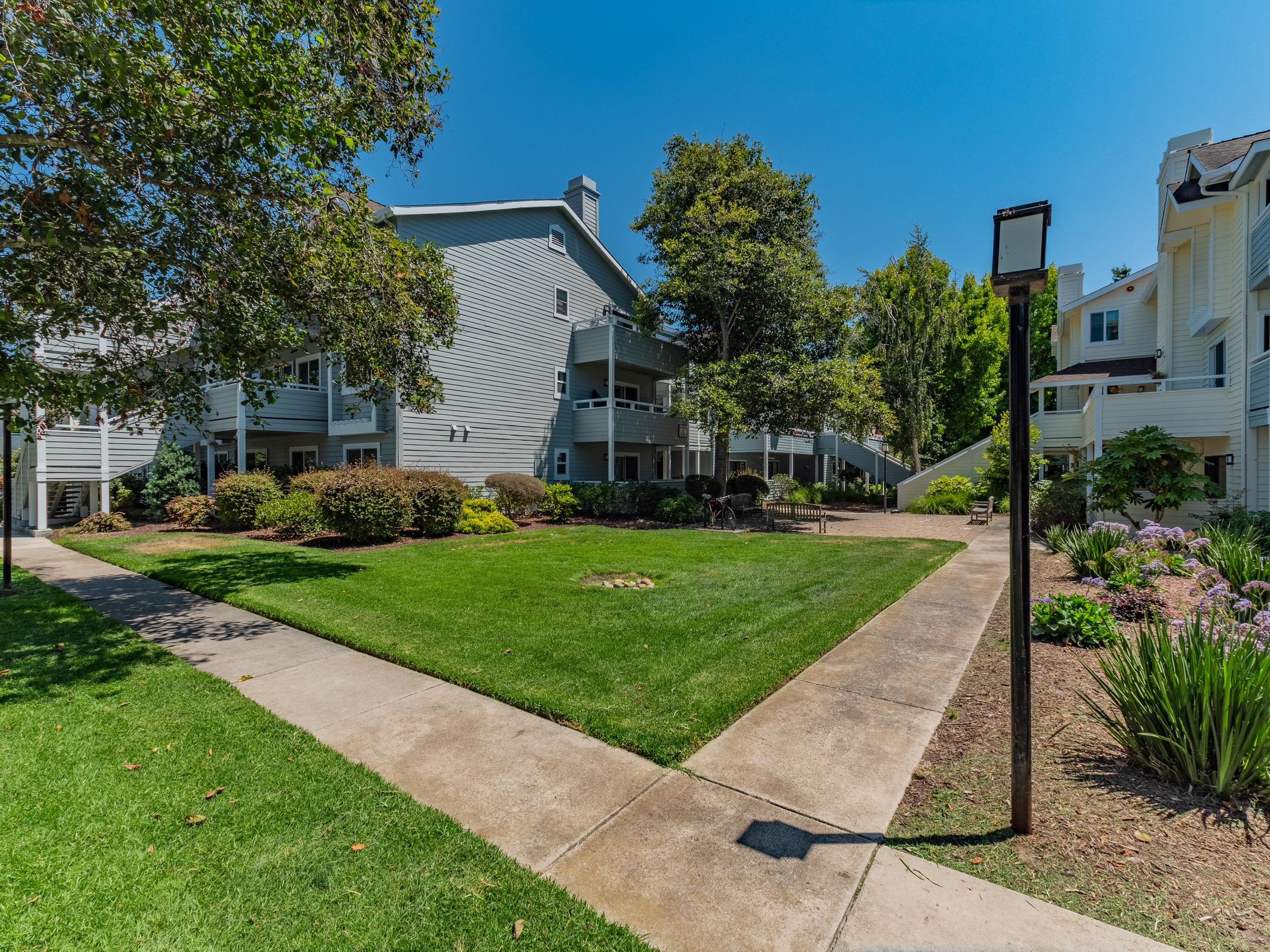Large lawn Westside condo-2.jpg