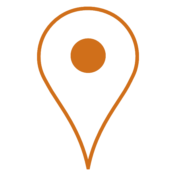 Location Pin Square.png