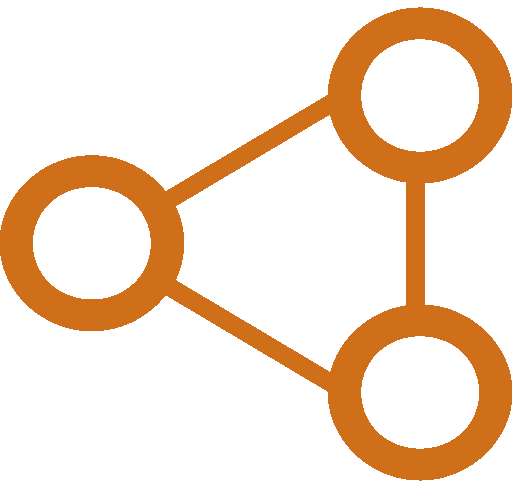 Connections Icon Orange.png