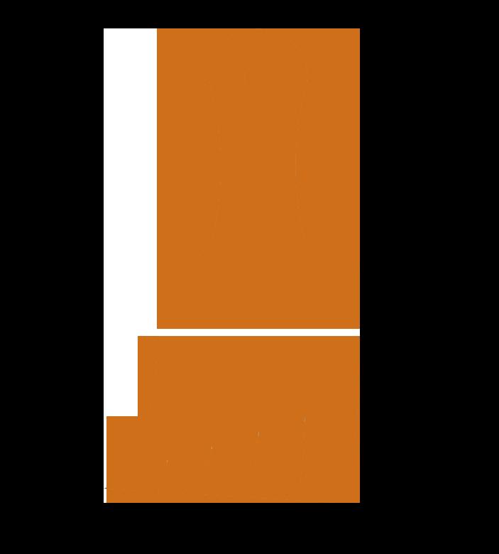 Paintbrush Orange.png