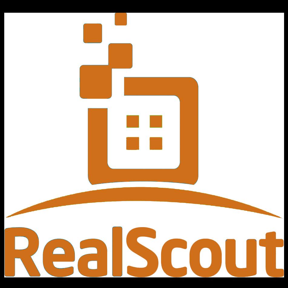 RealScout Logo Orange.png