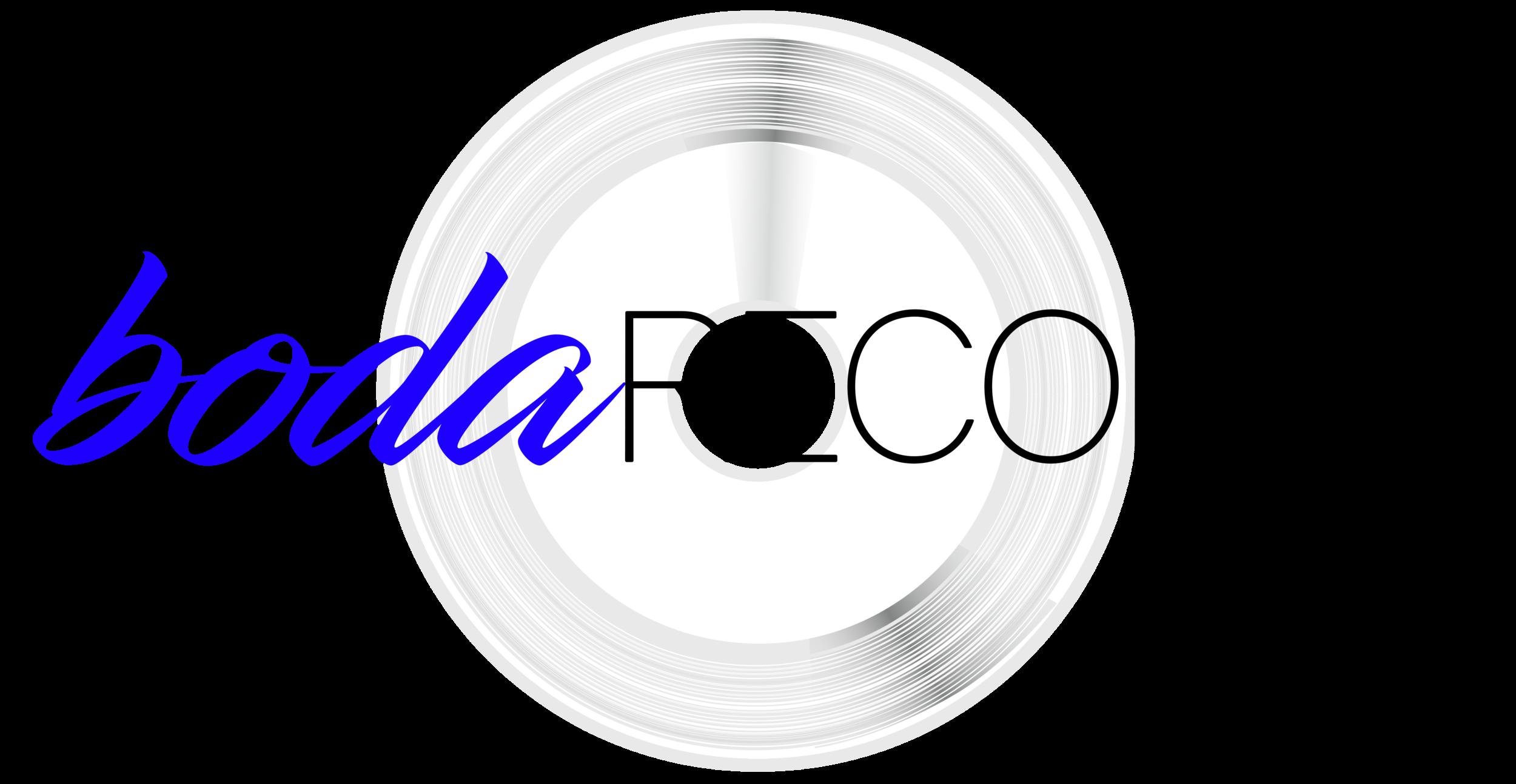 Boda Records logo.png