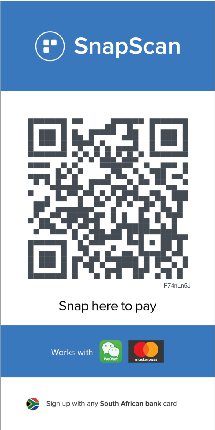 the MAAK foundation snap scan.png