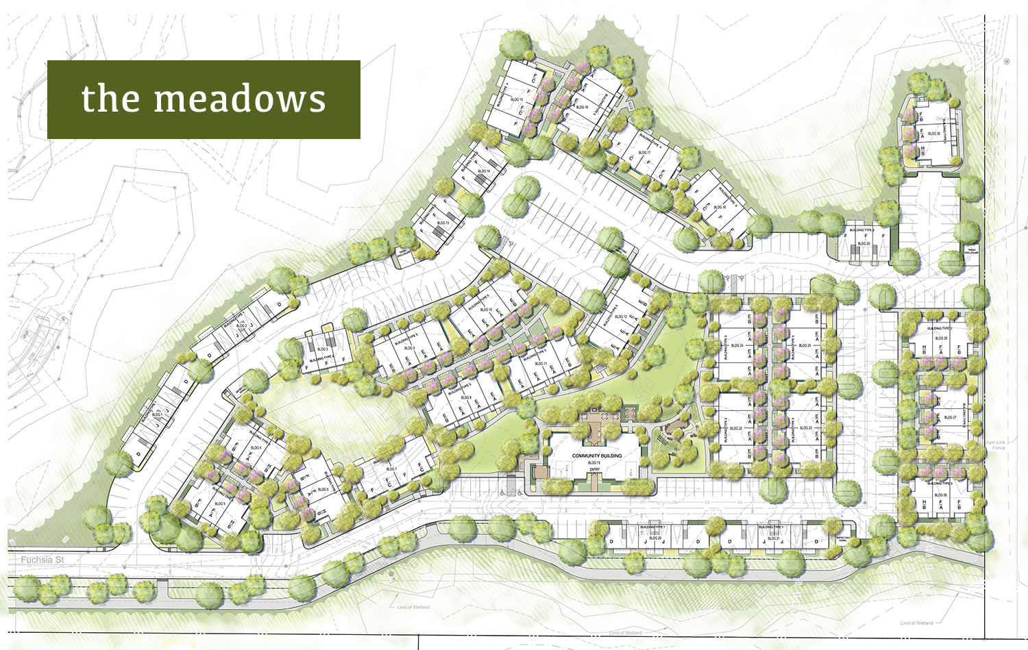 meadows-landscape-plan.jpg