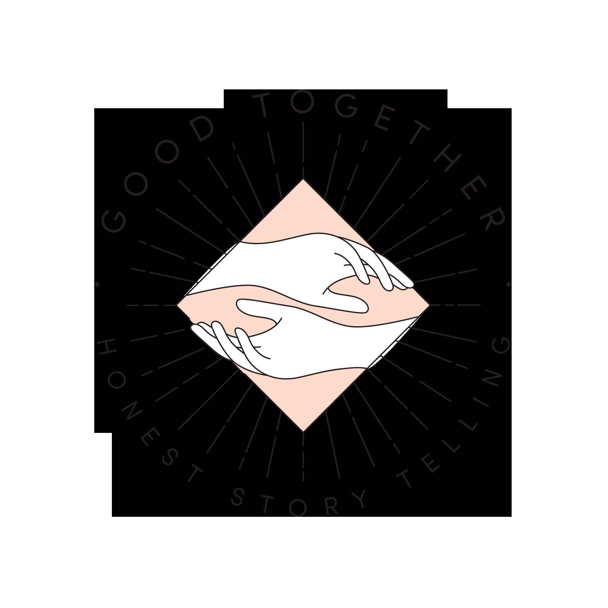 GoodTogether_logotransparent.png