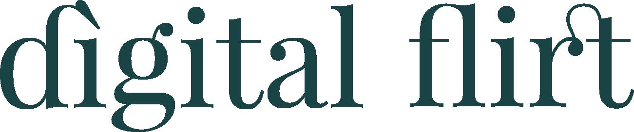 Digital-Flirt_Logo.png