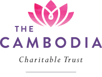 cambodian-trust-logo-web.png