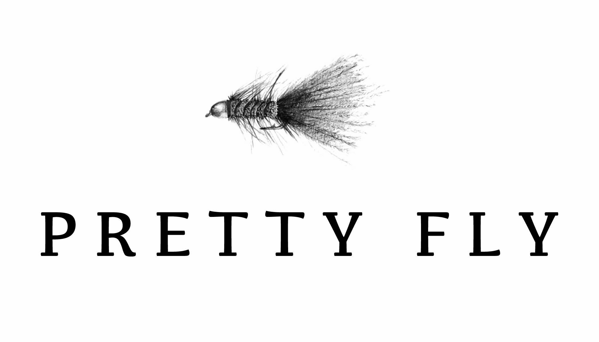 PrettyFly_TM.jpg