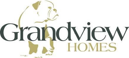 Grandview Home, LLC - Arlington, WA