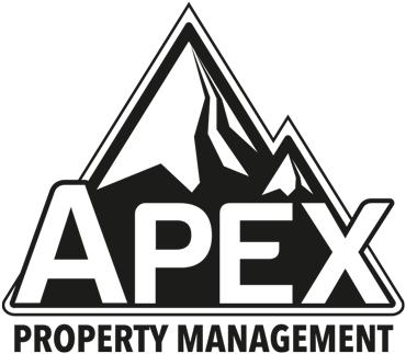 apex-property-management.png