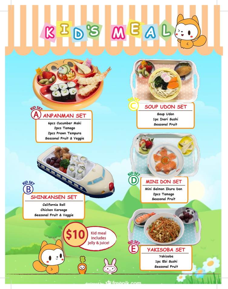 Toku-kids menu May2018.png