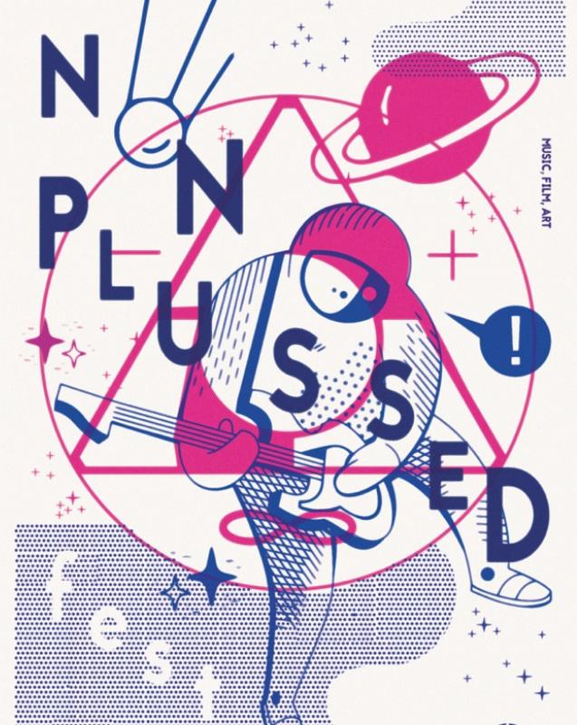 UFONPF2018copy.jpg