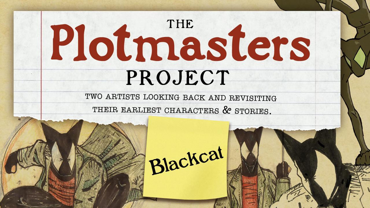 Title Screen Blackcat.jpg