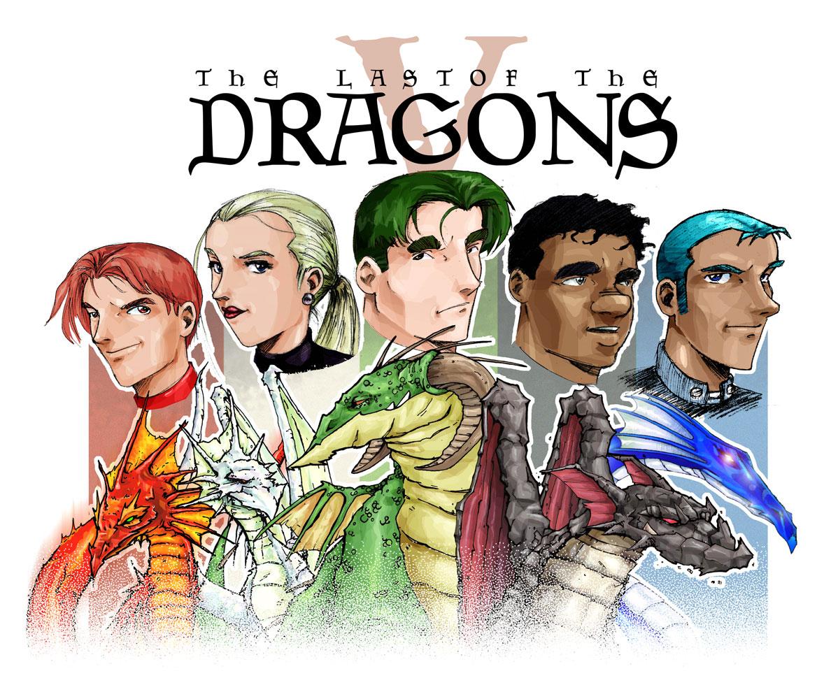 Dragons_Riders-01.jpg