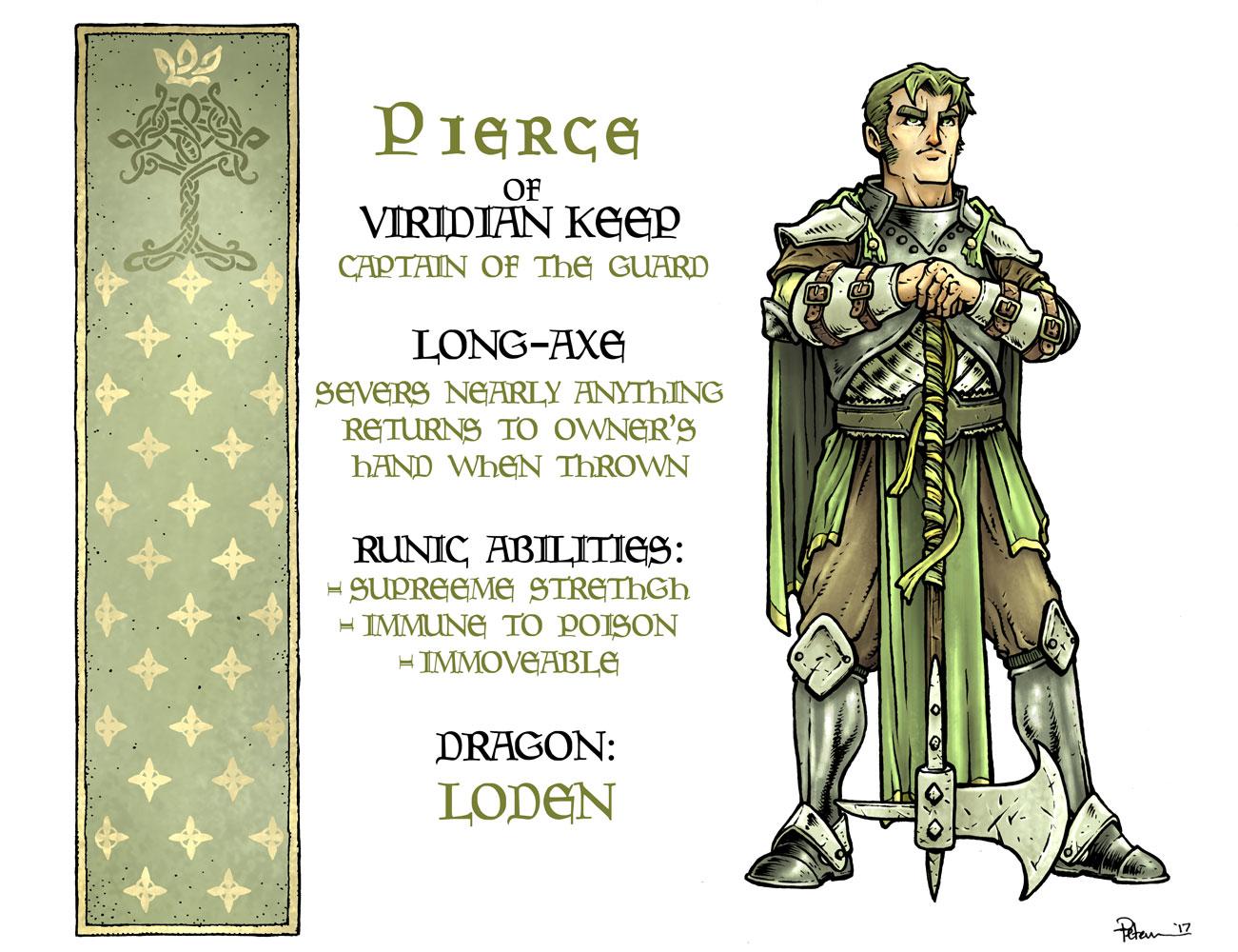 Dragons_Riders-21.jpg