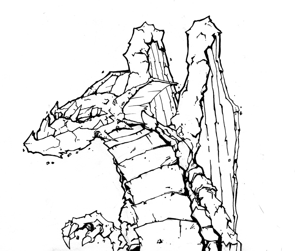 Dragons_Beasts-02.jpg