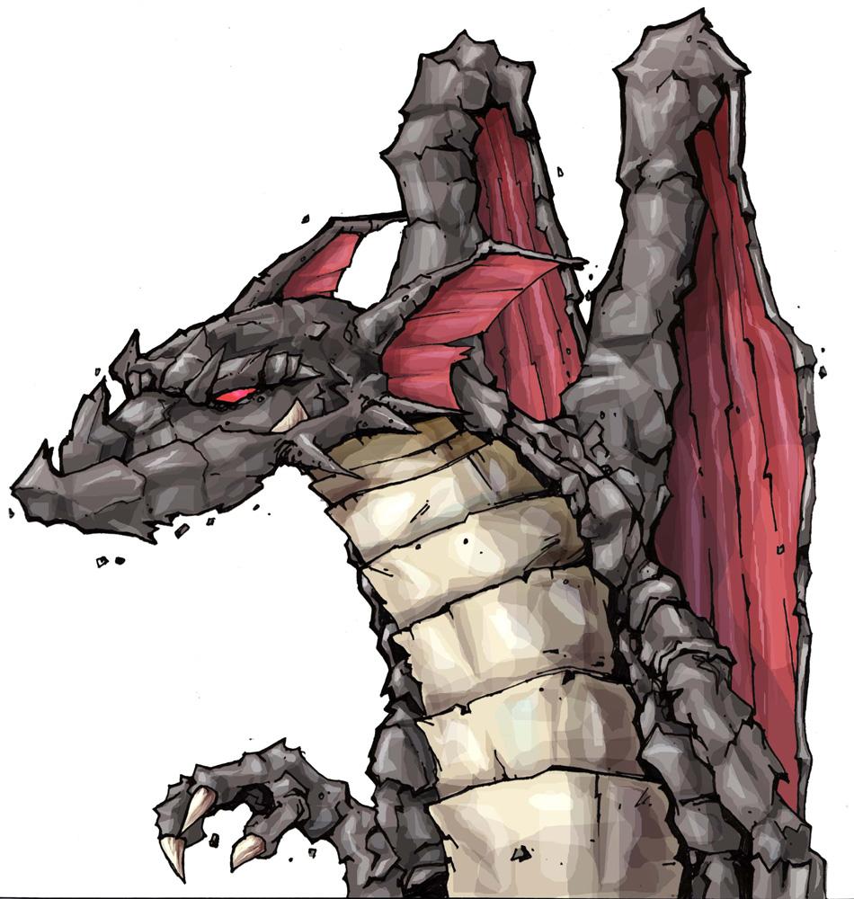 Dragons_Beasts-03.jpg