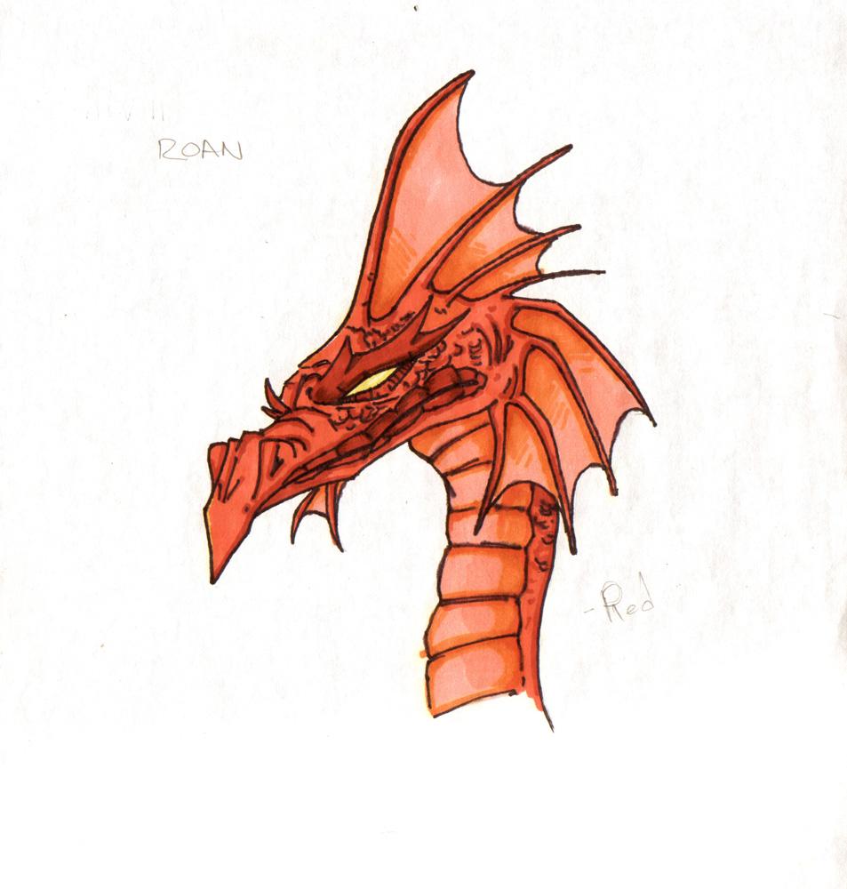Dragons_Beasts-04.jpg