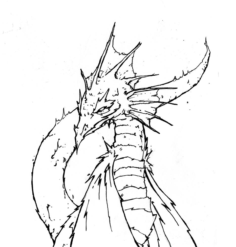 Dragons_Beasts-05.jpg