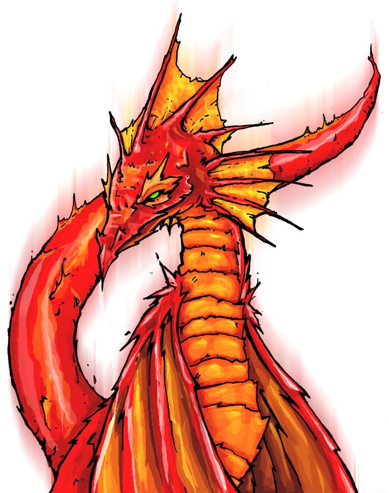 Dragons_Beasts-06.jpg