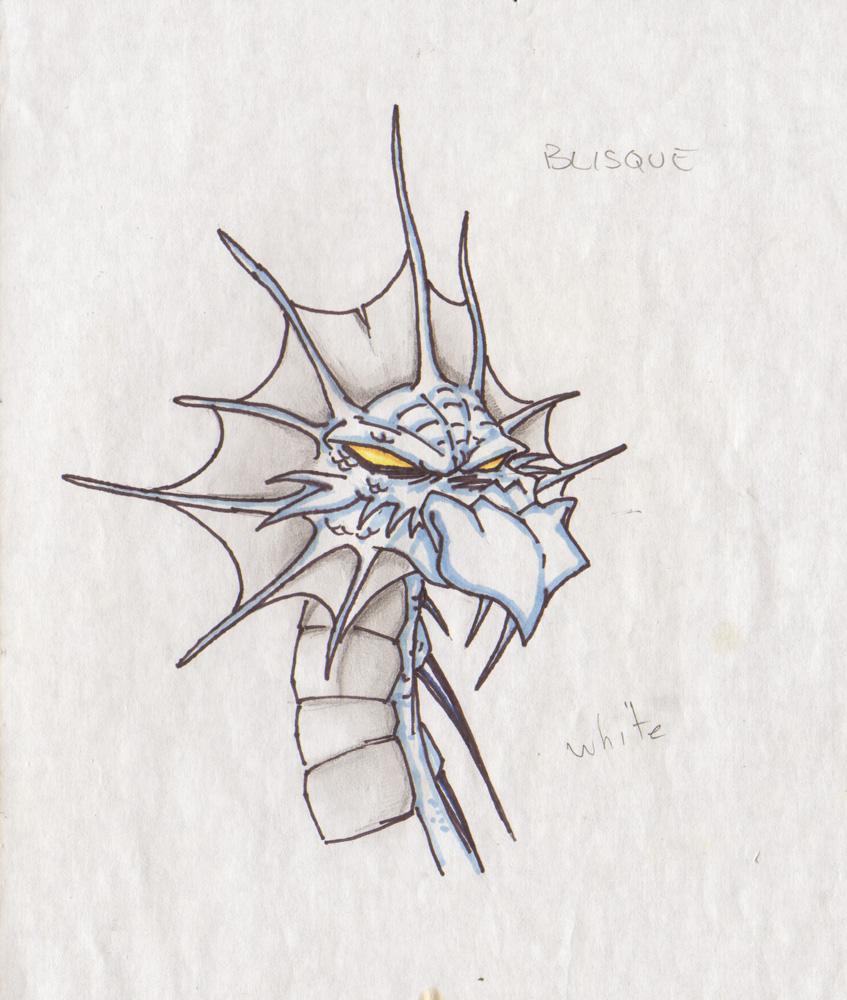 Dragons_Beasts-08.jpg