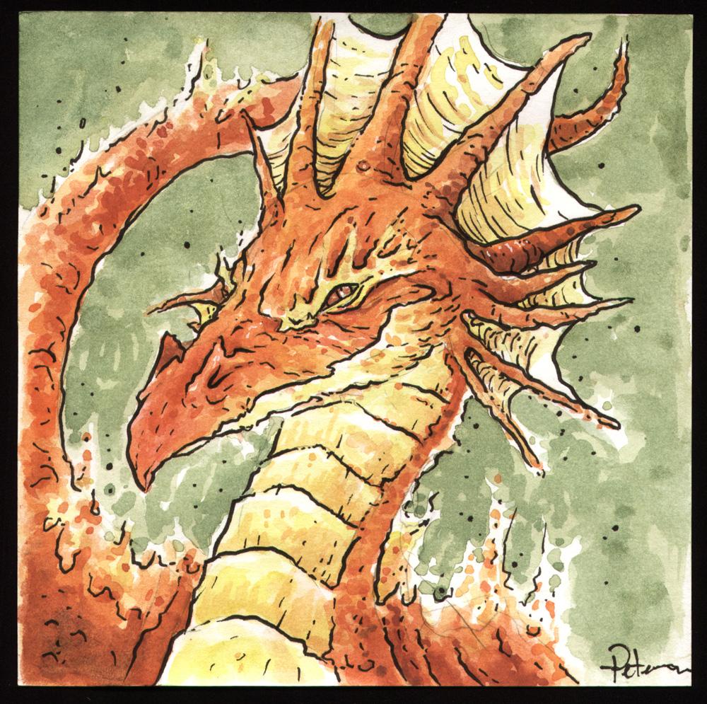 Dragons_Beasts-07.jpg