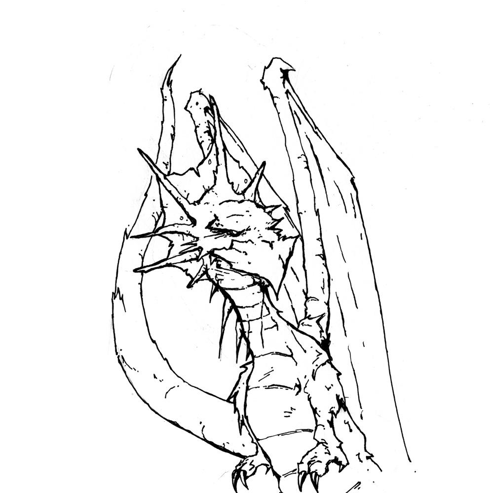 Dragons_Beasts-10.jpg
