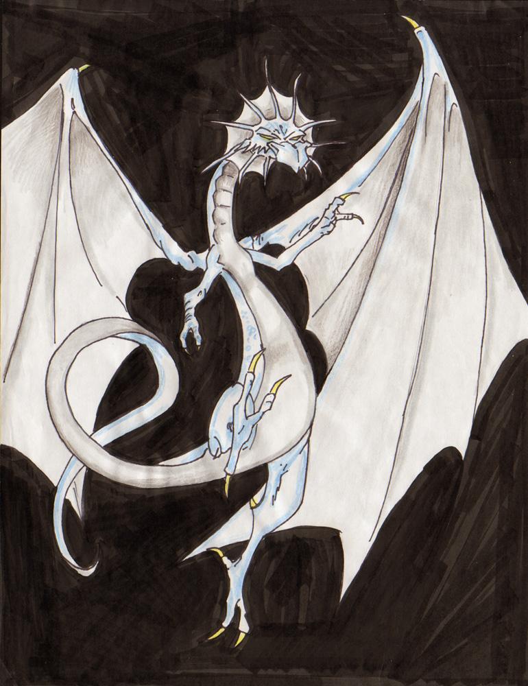 Dragons_Beasts-09.jpg